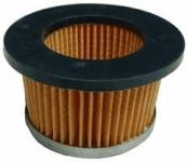 Vzduchový filtr (TECUMSEH H20-H80,HS40,HS50,V40-V80......)
