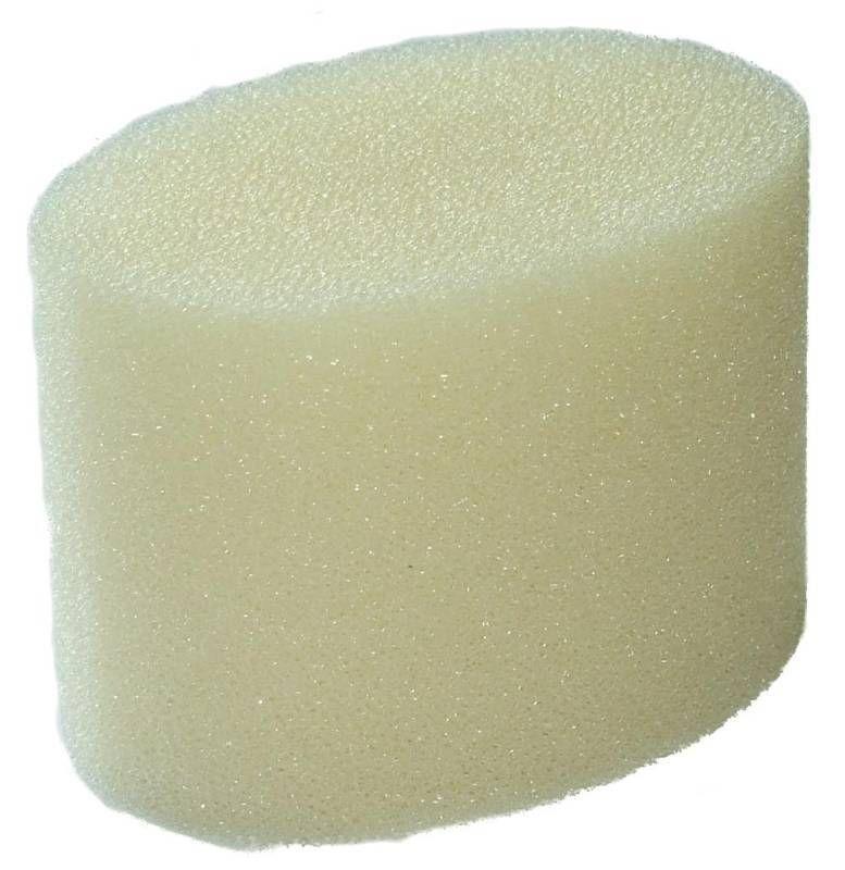 Vzduchový filtr (TECUMSEH- pro modely LAV25/40)