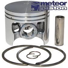 Kompletní píst ( pro STIHL 066 ,MS 660 ) Meteor Piston-Italy