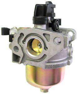 Karburátor (HONDA GX100,G100 & GXH50)