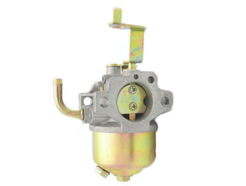 Karburátor ( pro ROBIN EY 15, EY 20)