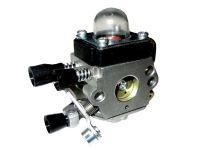 Karburátor (pro STIHL FS 75,80,85,FC75,FC85,HL75,HT70,HT75