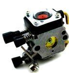Karburátor (pro STIHL FS38,45,46,45C,45L,55,55C & 55L)