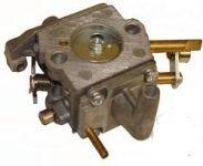 Karburátor (pro STIHL FS400,450,480)