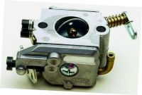 Karburátor ZAMA C1S-S3E (STIHL FS 160,180,220,220K,280)