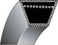 """Klínový řemen/ (pro MURRAY 12,7x1778mm/1/2x70"""" )"""