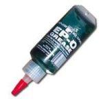 Mazací tuk Alco EP-0