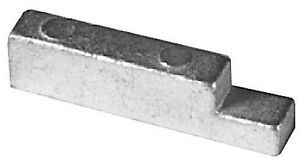 Montážní klínek (TECUMSEH)