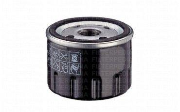 Olejový filtr (pro AGRIA,LOMBARDINI)