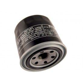 Olejový filtr (pro BOMAG,HONDA,KUBOTA,TORO & YANMAR)