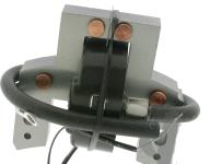 Zapalování BRIGGS & STRATTON -  modely 5 Pk ,vertikální