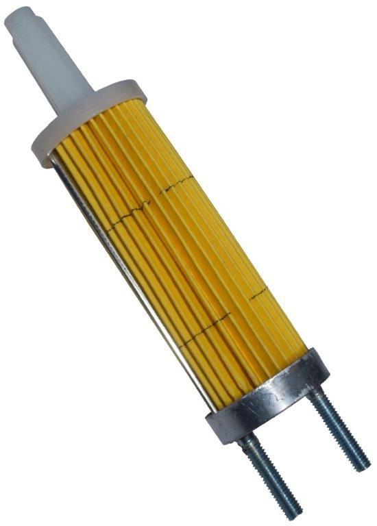 Palivový filtr (pro YANMAR L90,L100)