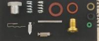 Sada těsnění karburátorů (BRIGGS & STRATTON-10 -12 hp )