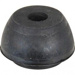 Silenblok ( pro OLEOMAC 350,945)