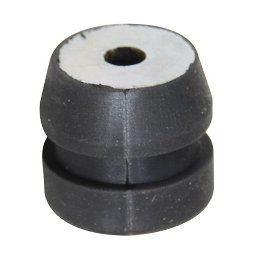 Silenblok ( pro OLEOMAC 925,EFCO 125)