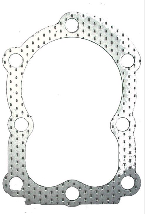 Těsnění hlavy válce( Briggs & Stratton 6B, 8B, serie 60000... )