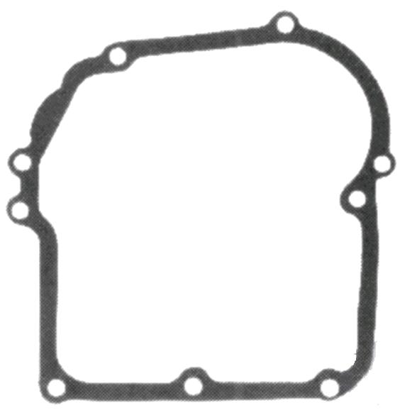Těsnění olejové vany ( TECUMSEH/TECNAMOTOR)
