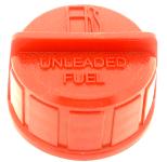 Víčko  palivové nádrže (TECUMSEH ASPERA/TECNAMOTOR)