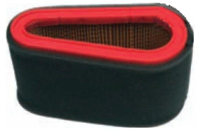 Vzduchový filtr (CASTEL GARDEN,STIGA)