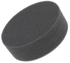 Vzduchový filtr (HONDA G 150,G 200)