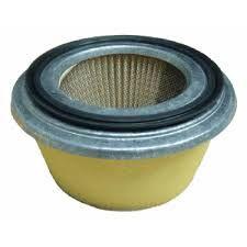 Vzduchový filtr (HONDA G 300,G 400)