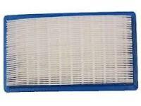 Vzduchový filtr (KAWASAKI  FH 381V,FH430V,FH 491V,ROBIN)