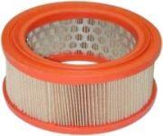 Vzduchový filtr (pro HUSQVARNA/ PARTNER K 185)