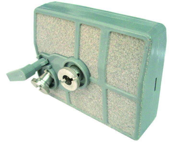 Vzduchový filtr(pro STIHL 031 & 032)