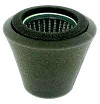 Vzduchový filtr (ROBIN EC 10)