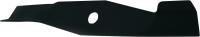 Žací nůž ,délka 340 mm (AL KO Comfort 34E,DOLMAR)