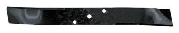 Žací nůž,délka 451mm( STIGA PARK,VILLA )