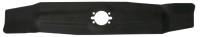 Žací nůž,délka 460mm ( WOLF - PE,PG,PH,PI,PM,PK)