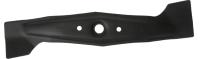 Žací nůž,délka 475mm ( HONDA HRG 476C,HR 475,HRB 476 )