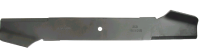 Žací nůž ,délka  489mm ( AYP, HUSQVARNA LT 960 )
