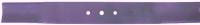 Žací nůž,délka 507mm (SANDRIGARDEN QUEEN GI52,G53,GI53)