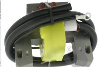 Zapalování  pro motory BRIGGS & STRATTON- CLASSIC