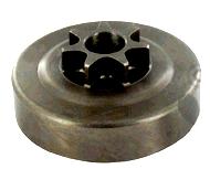 """Řetězka pevná-7zubů,3/8""""(STIHL 064, 066, MS650, MS660)"""
