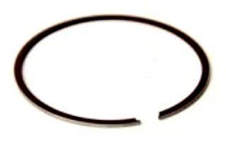 Pístní kroužky -tloušťka 1,5mm, ø 56mm