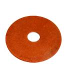 Brousící kotouč  - 100x3,2x23mm