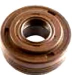 Gufero s ložiskem  (pro HUSQVARNA  340,345,350)