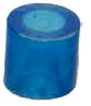 Impulzní hadička ( pro HUSQVARNA 36,40,51,55)