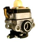 Karburátor - náhrada  -  HONDA GX 22,25,31 & 35 )