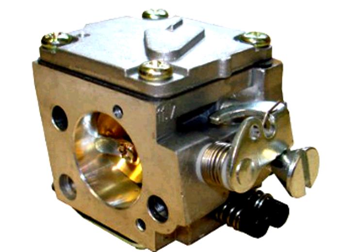 Karburátor- náhrada za TILLOTSON HS-254B