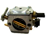Karburátor - náhrada za ZAMA C1Q-S69A
