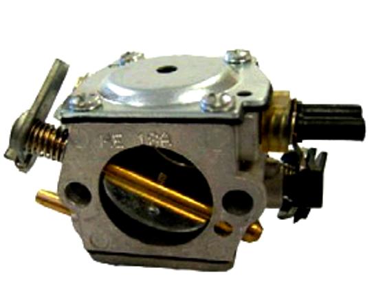 Karburátor - náhrada za ZAMA C1Q-S69A - HUSQVARNA 365