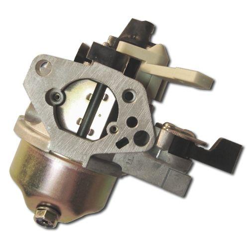 Karburátor ( pro HONDA GX 200)