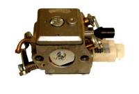 Karburátor (pro HUSQVARNA 340,345,350 )