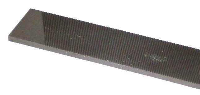 Náhradní pilník - pro položku 200-0321