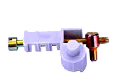 Napínák řetězu(pro STIHL 017,021,023,025,MS210,MS230,MS250)