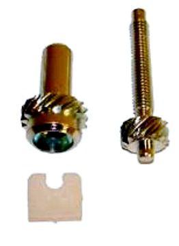 Napínák řetězu(pro STIHL 029,MS290,039,MS390)